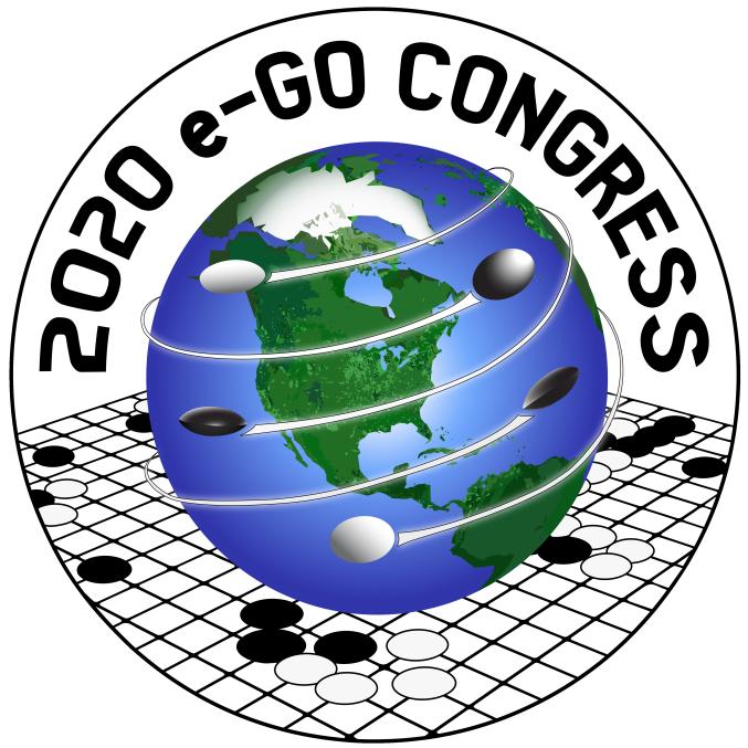 2020 AGA e-Go Congress
