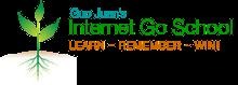 guo-juan-logo.png